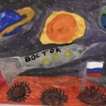 Стрельцов Дмитрий Андреевич 6 лет