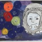 Ягупова Алина 6 лет