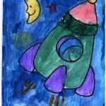 Баранова Валерия 5 лет 1
