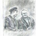 Бородаенко Яна, 16 лет