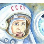 Шаповалова Настя, 15 лет
