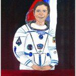 Помаранская Анна, 11 лет
